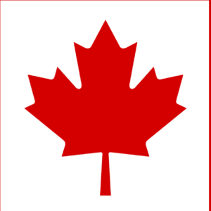 7 Reasons to Move to Canada