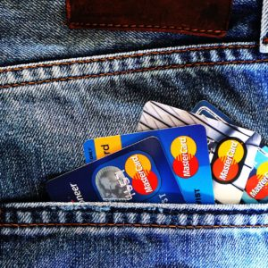 5 Best Credit Cards for Travel