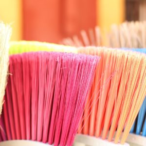 7 Best House Cleaning Tricks