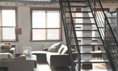 6 Benefits of Small Space Living