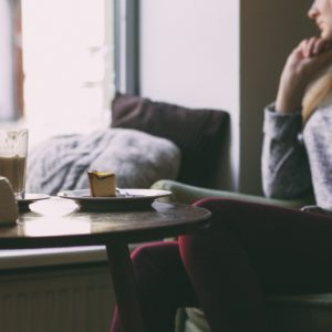 5 Disadvantages of Living Alone