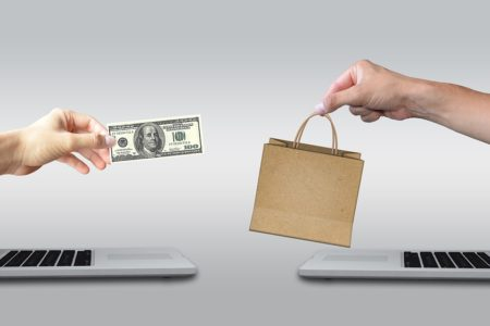 6 Cons of Online Shopping