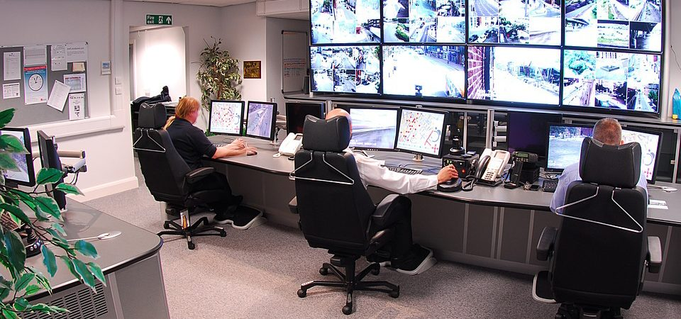 How to Choose Cameras for Your Video Surveillance System for Your Business